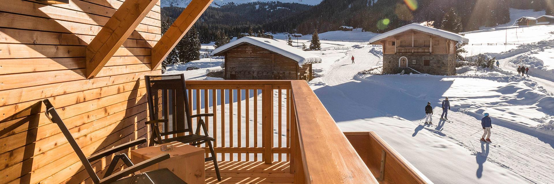 Hotel con piscina esterna e interna all alpe di siusi benessere wellness - Hotel alpe di siusi con piscina ...