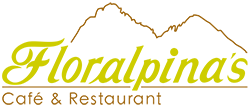 Logo_Floralpina_Cafe