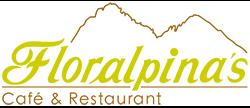 Logo_Floralpina_Cafe