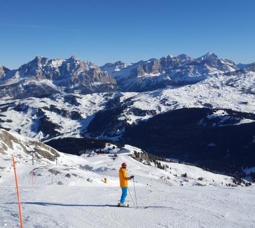 wintersport-dolomiti-superski-3