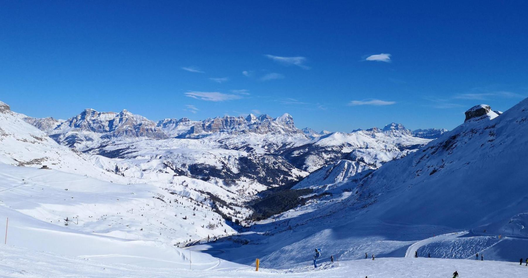 sport-winter-dolomiti-superski-6