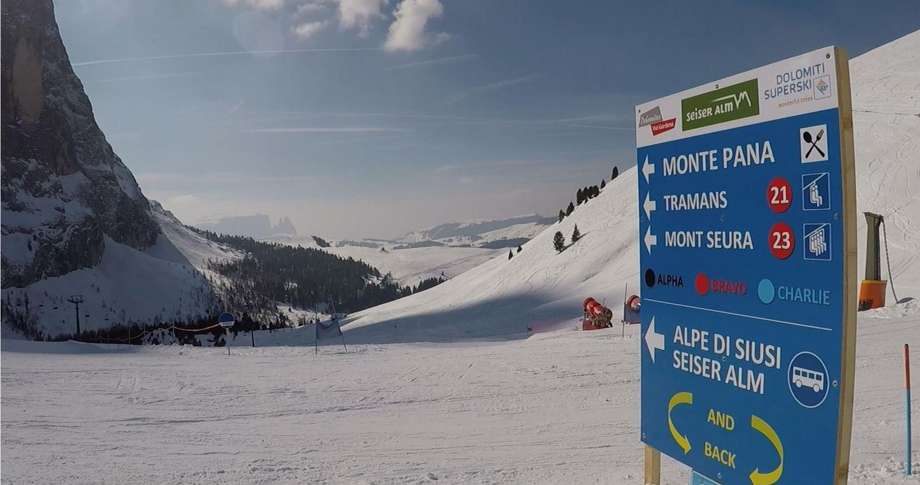 wintersport-dolomiti-superski-1[2]