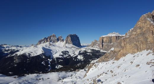 wintersport-dolomiti-superski-1