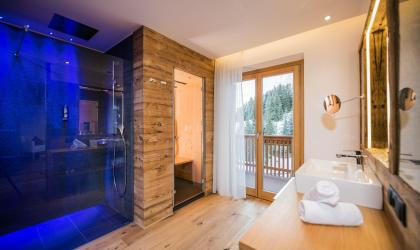 hotel-zimmer-sella-relax-4